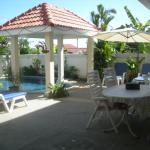 Guest House Baan Kinnaree, Rawai Beach