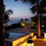 Fruit & Spice Wellness Resort Zanzibar, Kizimkazi