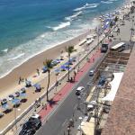 Bahia Flat Barra,  Salvador