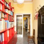 Casa Vacanze Elena, Viareggio