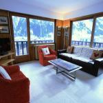 Makalu, Chamonix-Mont-Blanc