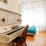 Lucky Charm Centre Apartment, Belgrade