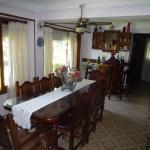 Fotos do Hotel: Casa familiar Rosas Rojas, Villa Gesell