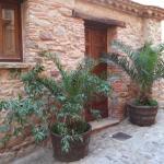 Arcomonte Apartment,  Castelbuono