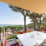 Apartment Melis-II (9), Begur