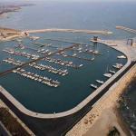 La Casa sul Mare, Marina di Ragusa