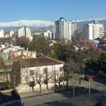 Φωτογραφίες: Departamento Salta, Σάλτα