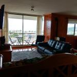 Hotel Pictures: Apartamento Los Quillayes, Villarrica