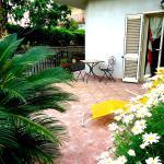 Giulia Apartment,  Calatabiano