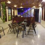 Thai Son Guesthouse, Sa Pa