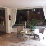 Ponderosa Apart Hotel, Playa de las Americas