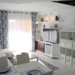 Roentgen Apartment,  Torrevieja