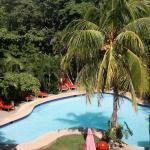 Boutique Hotel Luamey, Tamarindo