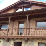 Hotel Pictures: Montañas de Cantabria, Tresabuela