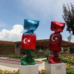 Hotellbilder: Ehmedlide ev, Baku