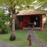 Bahiadomizil, Canavieiras