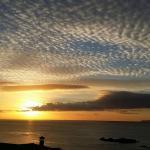 Hotel Pictures: Puro Estrecho, La Ballenera