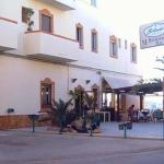 Hotel Belvedere Lampedusa, Lampedusa