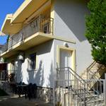 Vacation House Buena, Sutomore