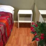 Hotellbilder: Home Cordoba Siglo 21, Cordoba