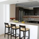 Apartment Colina del sol 01.3,  Empedrola
