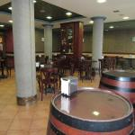 Hotel Virgen del Camino Pontevedra, Pontevedra
