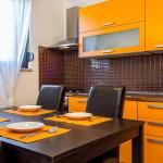 Holiday Home 40, Pula