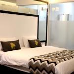 G Suites & Spa, Tiberias