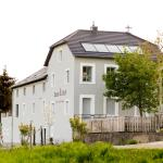 Hotel Pictures: Haus & Hof Guest House, Perl