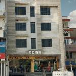 Kc Inn, Ajmer