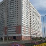 Yurt Hostel Astana,  Astana