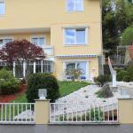Foto Hotel: Pension Ayurveda, Klagenfurt