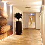 relexa Hotel Harz Wald, Braunlage