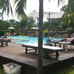 Lanta Long Beach Hostel,  Ko Lanta