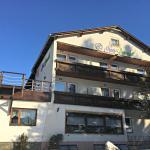 Photos de l'hôtel: Haus Lavendel, Ossiach