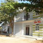 Dieu Hien Guesthouse,  Phan Rang