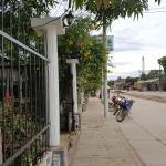 Hospedaje Español,  Puerto Maldonado