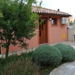 Holiday Home ARCOBALENO.1,  Medulin