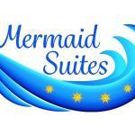 Mermaid Suites, Charlottetown