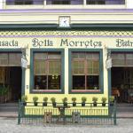 Hotel Pictures: Pousada Bella Morretes, Morretes