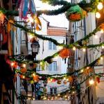 BiCa HouSeVinTaGe, Lisbon