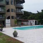 Hotel Pictures: Residencial Costa Esmeralda, Canasvieiras
