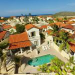 Hotelbilder: Villa Mesa Vista 33 Tierra Del Sol, Oranjestad