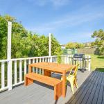 Unwind @ The Little Beach House,  Encounter Bay
