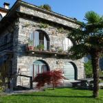 Hotel Pictures: Casa Al Sasso, Losone
