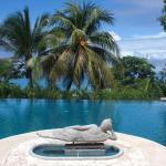 Hotel Pictures: LagunaVista Villas, Carate