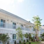 Moeimanee Resort, Mae Sot