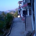 Studio Apartment - Fully furnished at Chail, Chail