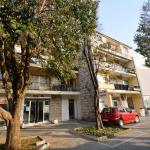 Apartment Camellia, Kotor