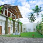 Cloud 9 Boutique Hotel, Negombo